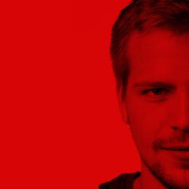 Daniel Ondráček