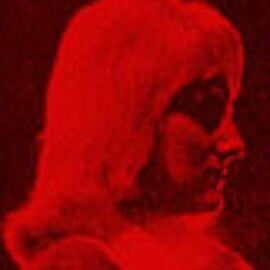 Marie Amortová 1961-1962
