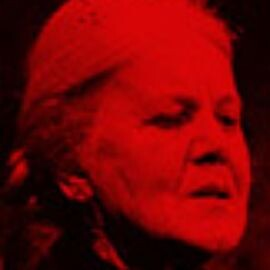 Nina Bártů