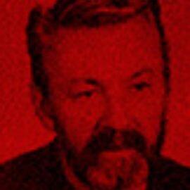 Jindřich Boška