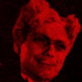 Alois Bracek