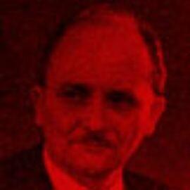 Štěpán Charvát