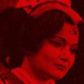 Irena Dostálová