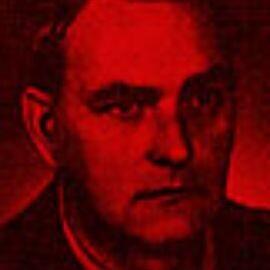 Jiří Hasil