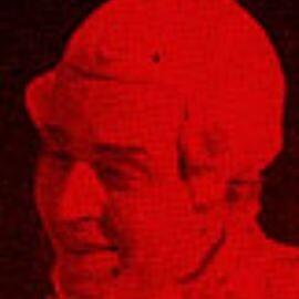 Milan Hlavín