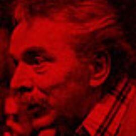 František Horák