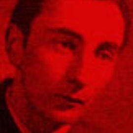 Miroslav Janeček