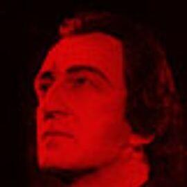 Václav Jeřábek