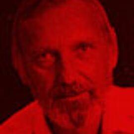 Michael Junášek