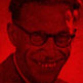 Antonín Kurš