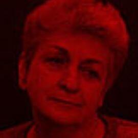 Marie Lorencová