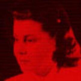 Eliška Mairingerová