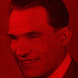 Alois Nádhera
