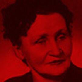 Emilie Nádherová