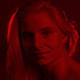 Kateřina Nedomová