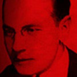 Vladimír Neuman