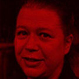 Kristina Novotná