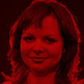 Kateřina Ondráčková