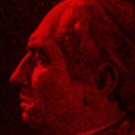 Antonín Ondříček