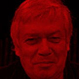 Pavel Palouš