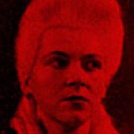 Irena Radnická