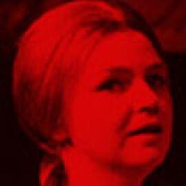 Alena Röhrlová