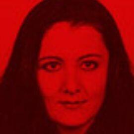 Ilona Smejkalová