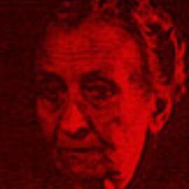 Luisa Stehlíková