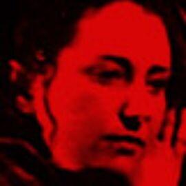 Jarmila Svobodová