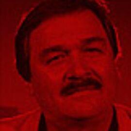 Rudolf Tesáček