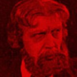 Josef Tůma