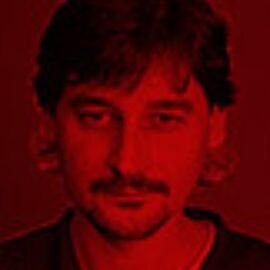 Martin Valouch
