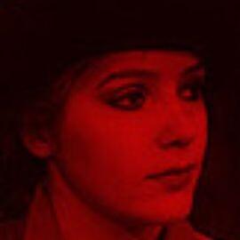 Alice Veldenová