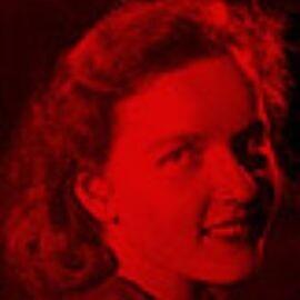 Blanka Vikusová