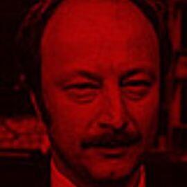 Jiří Vobecký