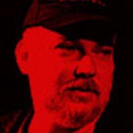 Vladimír Volf
