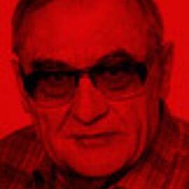 Miloš Vosmanský