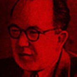 Ludvík Žáček